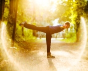 Hoe meditatie je leven kan veranderen