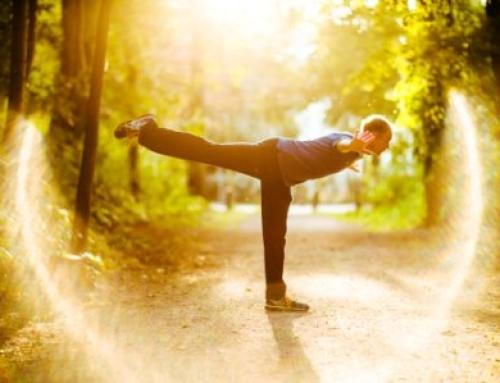 De positieve invloed van meditatie op de hersenen